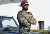 Bollywood Reacts To #PulwamaAttacks: Team Uri, Vicky Kaushal and Aditya Dhar claim Pulwama 'personal loss'.