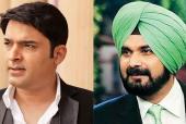 'Mudday Ki Baat Karo': Kapil Sharma Lashes Out At the #BoycottKapilSharma Trend!