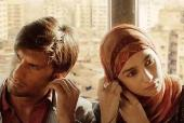 'Imagine if Khilji Did the Rap Battle!' Zoya Akhtar Reveals What Went Behind The Scenes in 'Gully Boy'