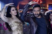 Hated Sonakshi Sinha's 'Mungda' Song in 'Total Dhamaal'? Do Does its Original Composer!