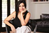 """""""Siddhanth was manna from heaven!"""" Zoya Akhtar on MC Sher and the success of Gully Boy"""
