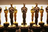 INTERNATIONAL: OSCARS 2019 - When and Where To Watch the Awards Show in the UAE