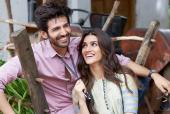 'Luka Chuppi' Box Office Collection: Film Crosses 45 Crores!