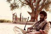 Sonchiriya Movie Review: This Dacoit Drama is Layered but Offers a Bumpy Ride