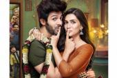 'Luka Chuppi' Box Office Collection: Kartik Aaryan and Kriti Sanon's Comedy Rakes in Over INR 30 Crore