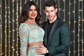 'My Wife is So Beautiful'; Sucker Behind-the-Scenes Prove Nick Jonas-Priyanka Chopra Are #Goals!