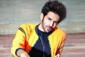 Kartik Aaryan: 'To Those Who Are Curious, I am Still Single'