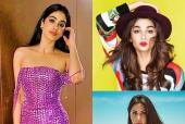 Five Best Dance Videos of Bollywood Actresses