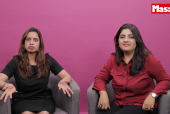Masala Five Spices: Ambani Wedding, Brahmastra and Salman Khan and his Girlfriends