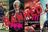 The Ban on Bollywood Films is Pinching the Pakistani Entertainment Industry, Say Reports