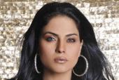 Veena Malik Slammed for Criticizing 'Aurat March' Posters; Past Backfires