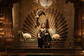 Box Office Collection: 'Manikarnika: Queen of Jhansi' Finishes at 132 Crores