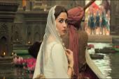 Kalank Song Ghar More Pardesiya: 'A Song That Gave Me Sleepless Nights', Says Alia Bhatt