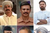 Narendra Modi Biopic: Best Tweets Describing Vivek Oberoi's Nine Looks