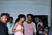 Star Spotting: Deepika Padukone-Ranbir Kapoor Hang Out, Siddharth Malhotra Promotes 'Marjaavaan', and Sanjay Dutt Papped!