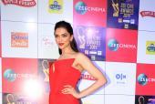 Zee Cine Awards 2019: Deepika Padukone, Alia Bhatt, Ranbir Kapoor and Others Dazzle