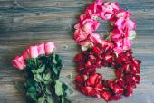 Mother's Day 2019: The Best Things You Can Do For Your Mum In Dubai