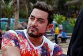 7 Times Aamir Khan Went Through Shocking Transformations