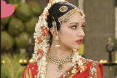 Shraddha Kapoor's Wedding to Rohan Shrestha: Shakti Kapoor's Big Announcement