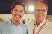 Randeep Hooda Wants a Child via Surrogacy but his Father Says No