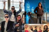 Gulf and UAE Emerging as Bollywood's Best Markets, say Trade Analysts