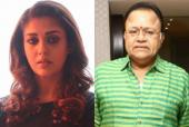 Insulting Remarks Against Nayanthara: Tollywood Lashes Out at Radha Ravi