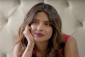 BLOG: Is the Priyanka Chopra-Nick Jonas Divorce Story A Campaign Against the Actress?