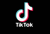 These Bollywood Tik Tok Videos Will Make Your Day