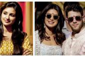 Priyanka Chopra Nick Jonas Divorce Rumors: Parineeti Chopra Speaks Out In Support