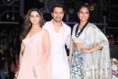 Sonakshi Sinha Declares She will Marry Before Alia Bhatt? Who is the Guy?