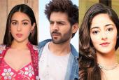 Exclusive! Kartik Aaryan and Ananya Pandey are Having 'Issues'