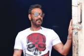 Ajay Devgn Turns 50: Five Movies You Won't Believe Ajay Has Done