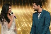 Is Katrina Kaif the Reason Behind Vicky Kaushal and Harleen Sethi Calling it Quits? Here's an Update!