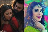Fawad Khan and Mahira Khan's 'The Legend of Maula Jatt' Set to Release this Eid ul Fitr