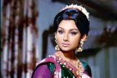"""Sharmila Tagore Revisits 'Amar Prem': """"The Woman I Played Would be Considered a Loser Today"""""""