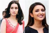 Shraddha Kapoor Out, Now Parineeti Chopra Starts Prep for Saina Nehwal Biopic