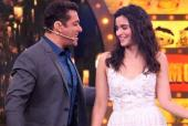 Alia Bhatt and Salman Khan: 'Gully Boy' Actress Reveals Why She Was Cast in 'Inshallah'