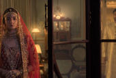With Nearly Three Hours Running Time, Can 'Kalank' Draw in the Crowds?