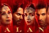 Did Stars Take a Pay Cut for Karan Johar's 'Kalank?'