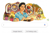Inji Aflatoun - Who She Is And Why Did Google Make a Doodle On Her?