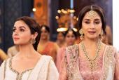'Kalank' – Five Reasons Why I Loved the Film