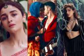 Which Bollywood Celebrity is Your Social Media Spirit Animal?