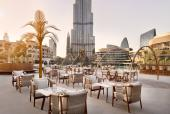 Restaurant review: Zeta
