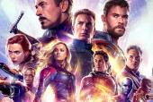 The Avengers Endgame Bollywood Mashup That You Gotta See to Believe