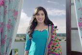Mehwish Hayat's Chhalawa Trailer Released, Here Are Some Reactions