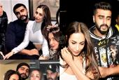 Finally! Arjun Kapoor Says Malaika Arora is Special to Him; The Actor Breaks His Silence on the Wedding Rumours