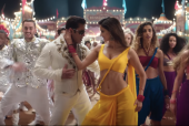 Is Music in Bollywood DEAD?