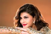 Jacqueline Fernandez Seems To Be Up to Some Fitness-Related Fun in Dubai! Guess What It Could Be?