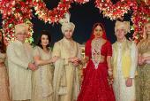 Joe Jonas and Sophie Turner Inspired by Priyanka Chopra and Nick Jonas' Grand Wedding? Plan Another Wedding Soon?