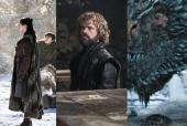 Game of Thrones Season 8 Episode 4 Was So Melodramatic Even Peter Dinklage Couldn't Save It